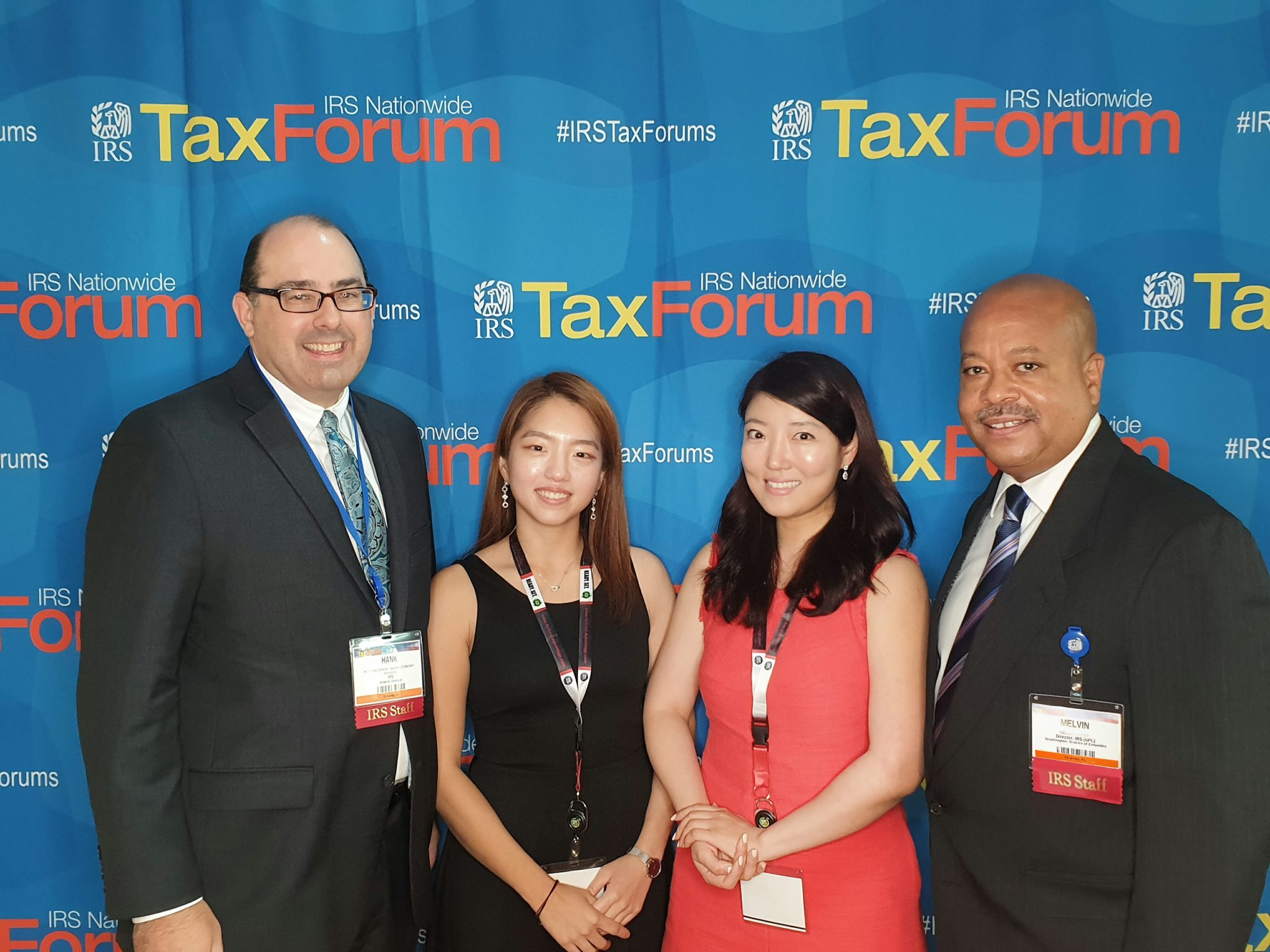 With-IRS-directors