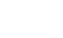 ITIN Certified Acceptance Agent